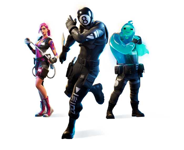 fortnite code giveaway 2020