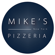 Mike's New York Pizzeria