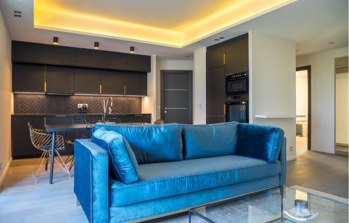 Cannes - Pointe Croisette - Pointe Croisette Luxury