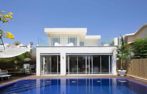 Herzliya - Herzliya Pituah - JM villa