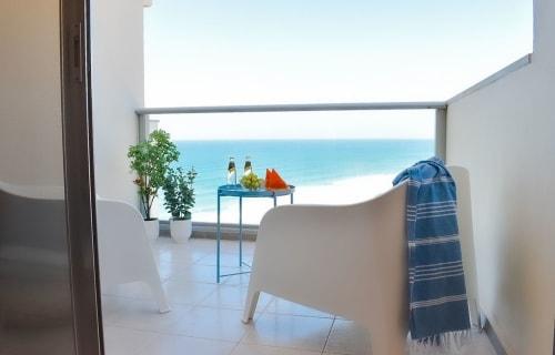 Herzliya - Herzliya Pituah - Sharon beachfront