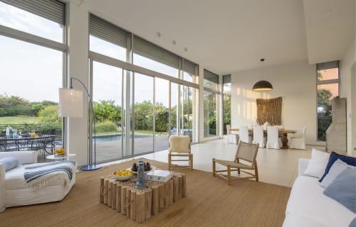 Herzliya - Nof Yam - Galei Beach House