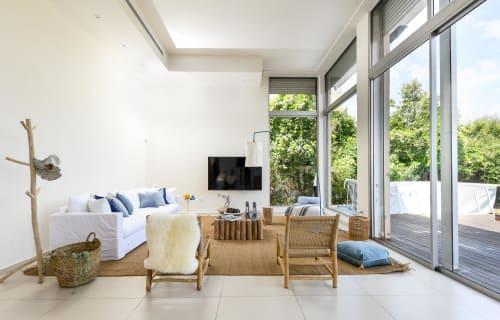 Herzliya - Nof Yam - The Beach House