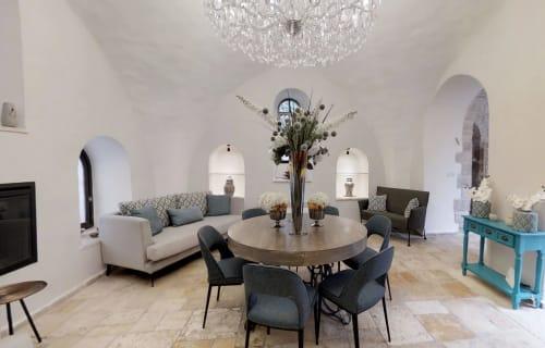 Jerusalem - Mamilla - Villa Mamilla
