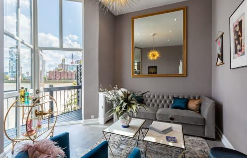 London - Pimlico - Pimlico