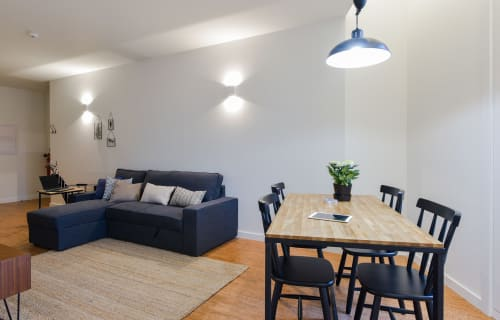 Porto - Miragaia - Galeria Studio II
