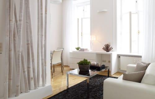 Vienna - Innere Stadt - Studio Marc Aurel III