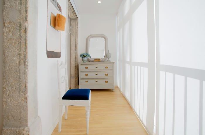 Apartment in Gloria2B, Avenida da Liberdade - 14