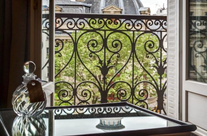 Apartment in Saint Germain IV, Saint-Germain-des-Pres (6e) - 0