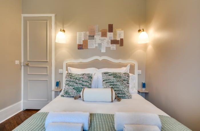Apartment in Saint Germain IV, Saint-Germain-des-Pres (6e) - 6