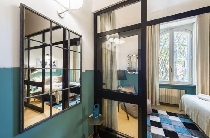 Apartment in Trastevere, Trastevere - 12