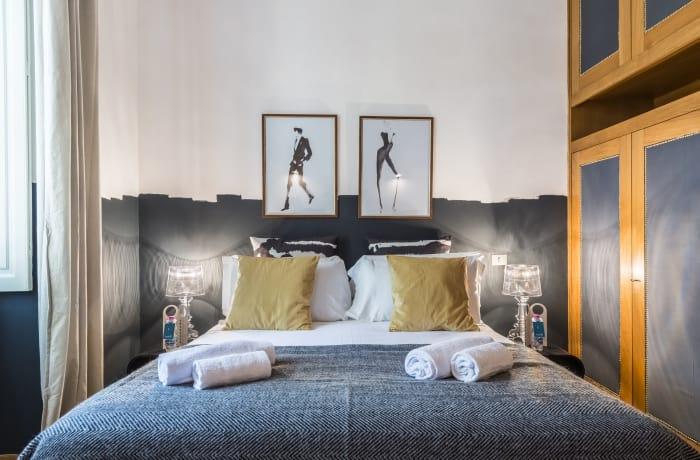 Apartment in Trastevere, Trastevere - 14