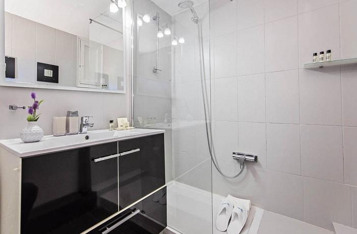 Apartment in Fort Pienc - Arc de Triomf, Ciutadella - 11