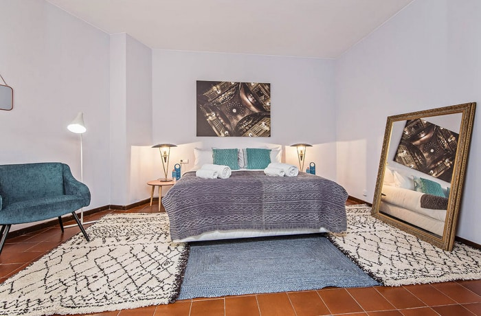 Apartment in Bailen, Eixample - 18