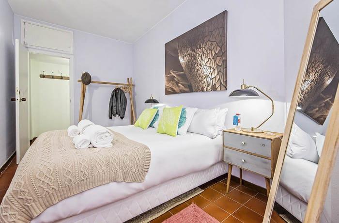 Apartment in Bailen, Eixample - 8