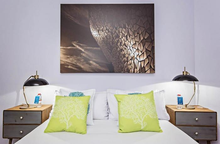 Apartment in Bailen, Eixample - 9