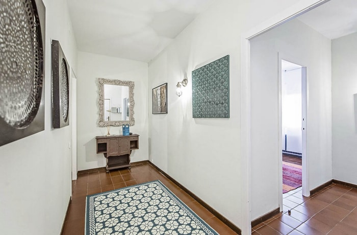Apartment in Bailen, Eixample - 11