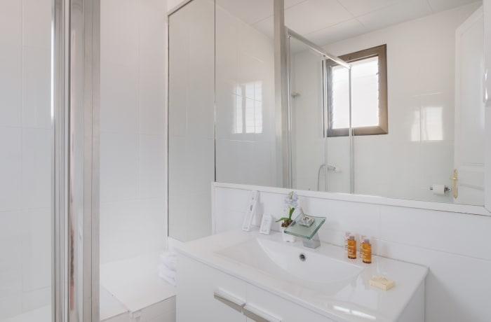 Apartment in Rocafort 404, Eixample - 22