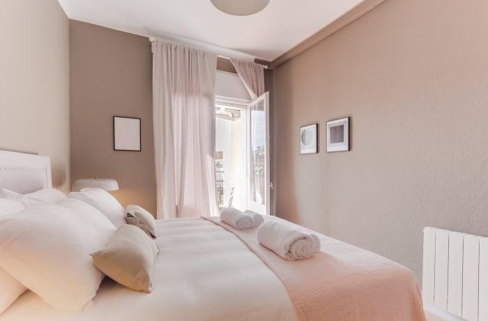 Apartment in Rocafort 503, Eixample - 8