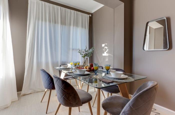 Apartment in Rocafort 603, Eixample - 5