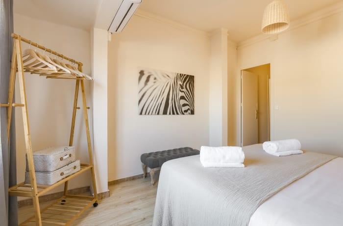 Apartment in Rocafort 604, Eixample - 9
