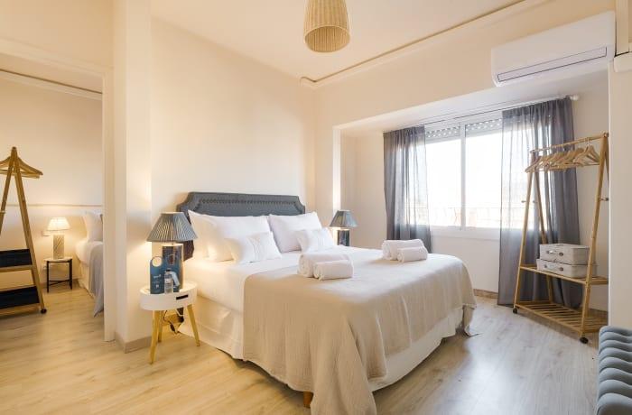 Apartment in Rocafort 604, Eixample - 10