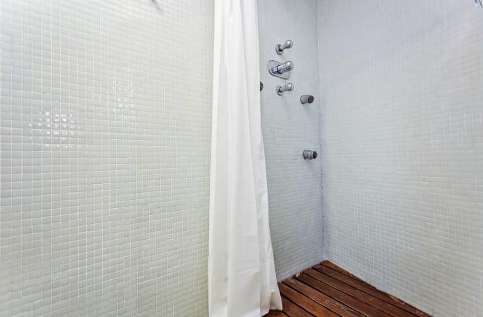 Apartment in Royal Rambla Catalunya, Eixample - 11