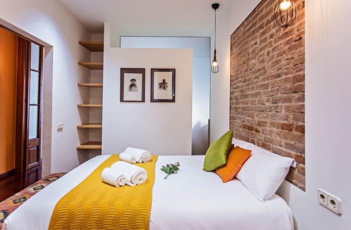 Apartment in Royal Rambla Catalunya, Eixample - 9