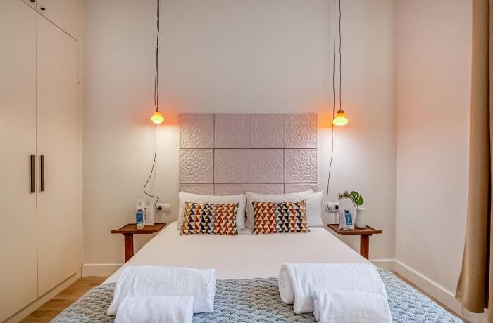 Apartment in Sepulveda 1B, Eixample - 14