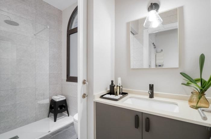 Apartment in Sepulveda 1B, Eixample - 15