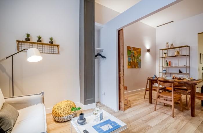 Apartment in Sepulveda 1B, Eixample - 9