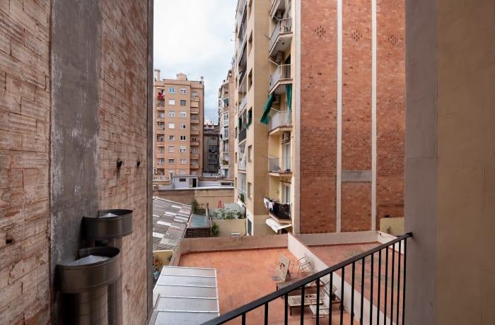 Apartment in Sepulveda 1B, Eixample - 22
