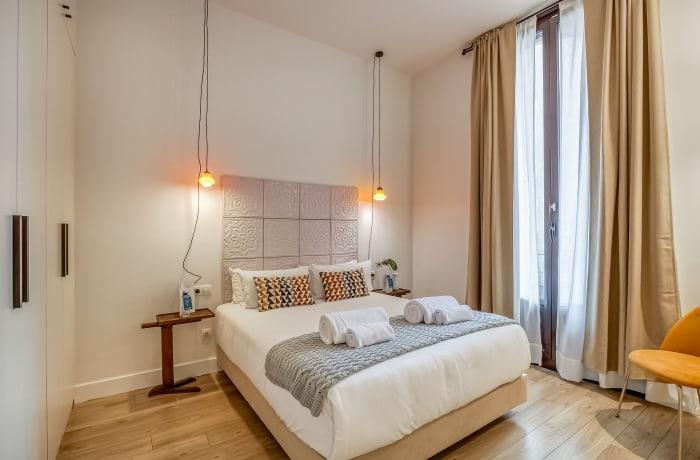 Apartment in Sepulveda 1B, Eixample - 13
