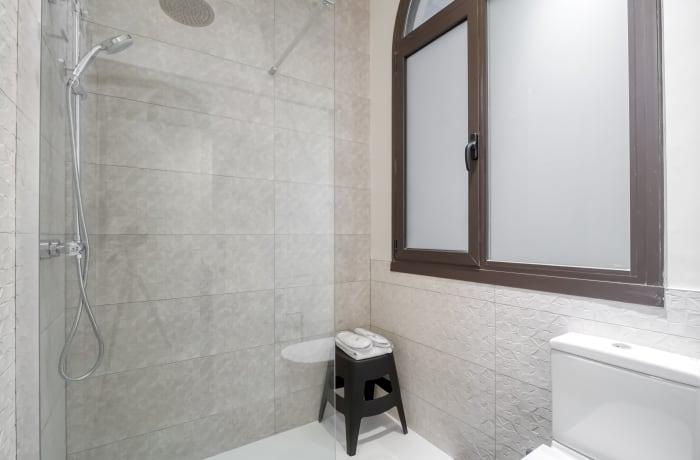 Apartment in Sepulveda 1B, Eixample - 17