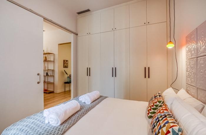 Apartment in Sepulveda 1B, Eixample - 12