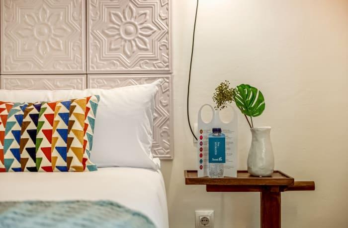 Apartment in Sepulveda 1B, Eixample - 19