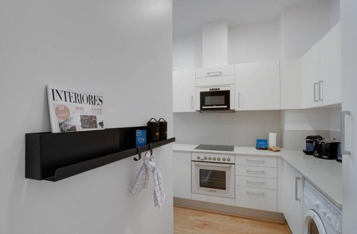 Apartment in Sepulveda 3B, Eixample - 10