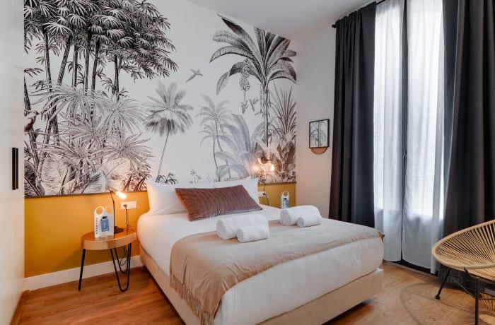 Apartment in Sepulveda 3B, Eixample - 15