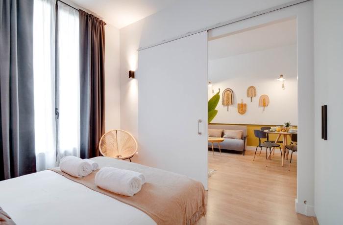 Apartment in Sepulveda 3B, Eixample - 19