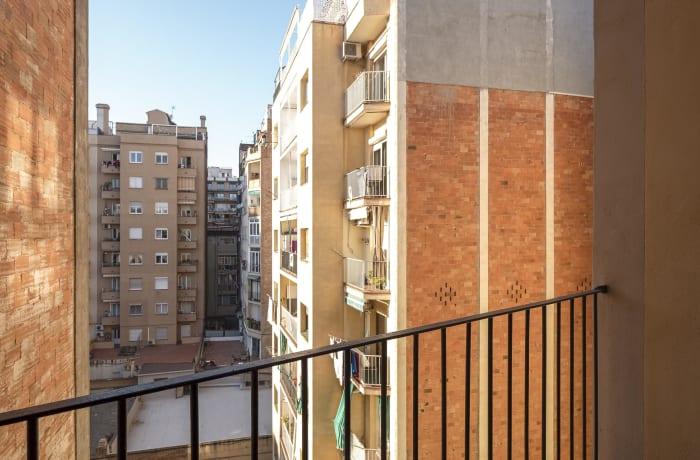 Apartment in Sepulveda 4B, Eixample - 22