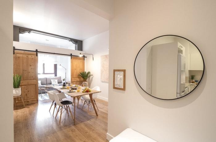Apartment in Sepulveda 4B, Eixample - 10
