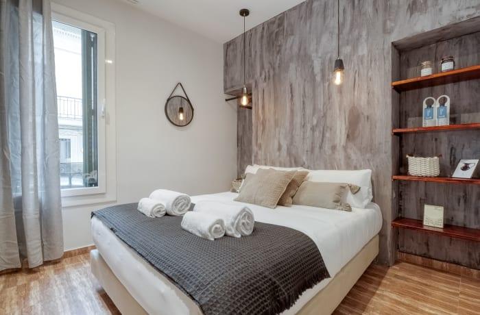 Apartment in Lesseps, Gracia - 5