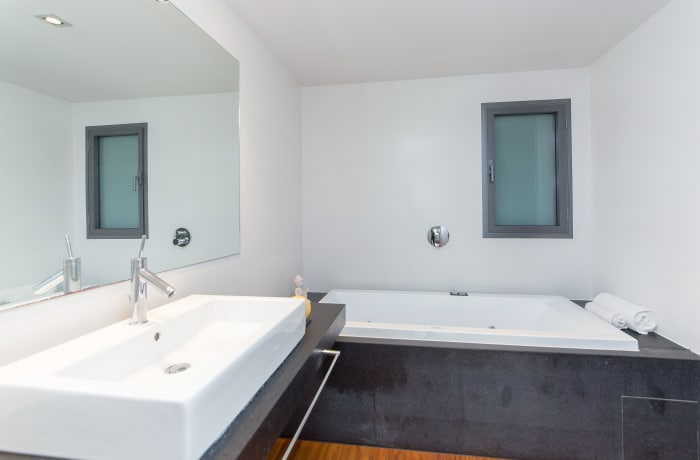 Apartment in Paseo de Gracia - City Centre, Plaza Catalunya- City Center - 15