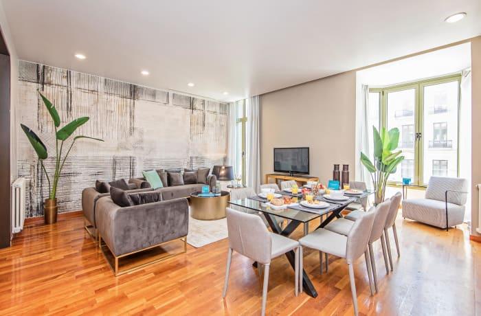 Apartment in Plaza Catalunya, Plaza Catalunya- City Center - 2
