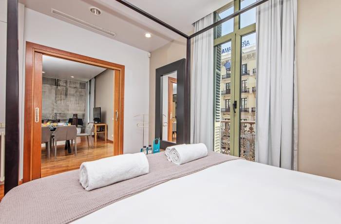 Apartment in Plaza Catalunya, Plaza Catalunya- City Center - 15