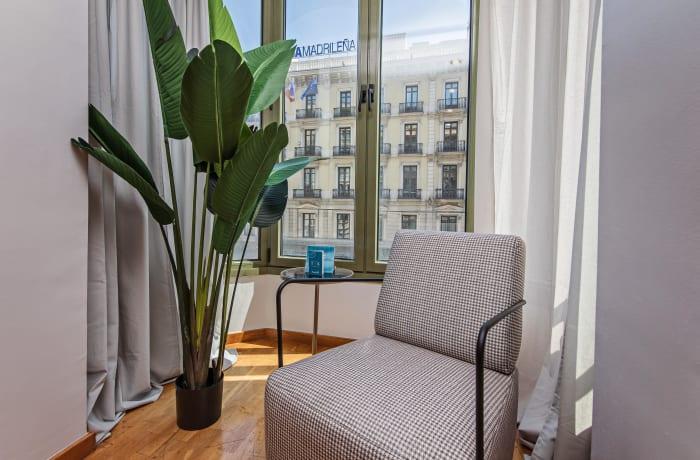 Apartment in Plaza Catalunya, Plaza Catalunya- City Center - 42