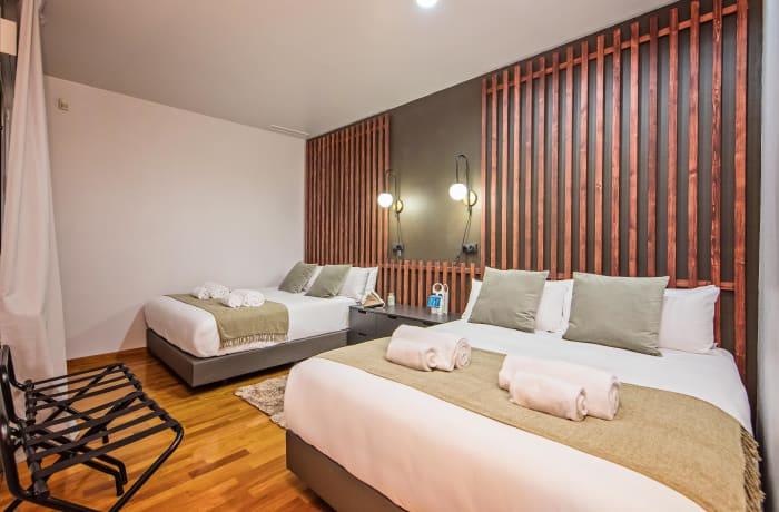 Apartment in Plaza Catalunya, Plaza Catalunya- City Center - 18