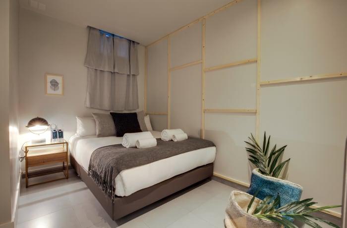 Apartment in Callao II, Plaza España - 17