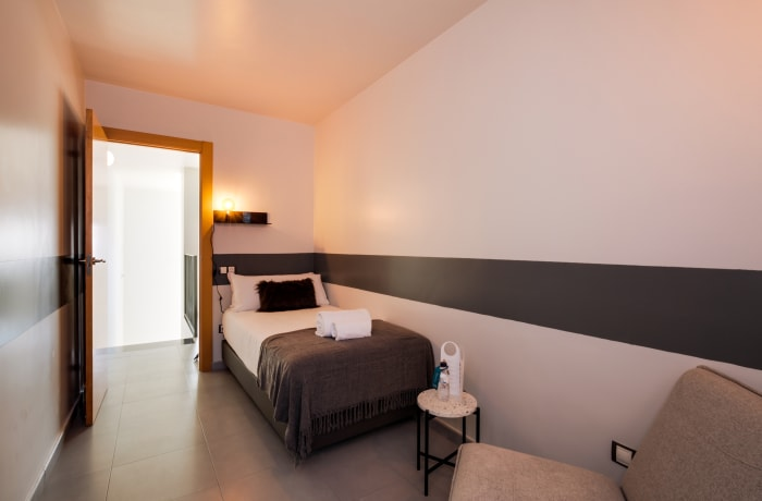 Apartment in Callao II, Plaza España - 18
