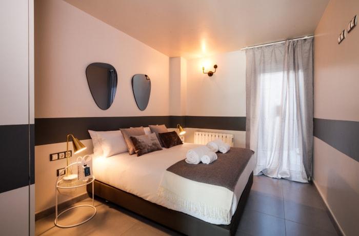 Apartment in Callao II, Plaza España - 15